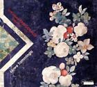 Capricci (1624) von Liuwe Tamminga (2012)