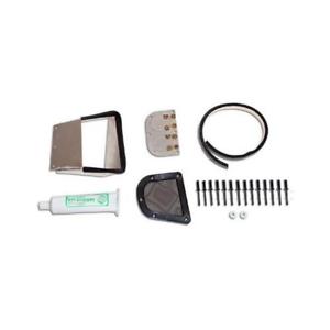High Flow Intake Filter~2014 Ski-Doo MX Z X E-TEC 800R~Starting Line Products