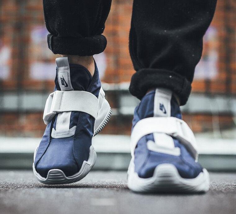 Nike Lab Komyuter ACG SE KMTR Men's shoes Trainers Casual Water-repellent UK 11
