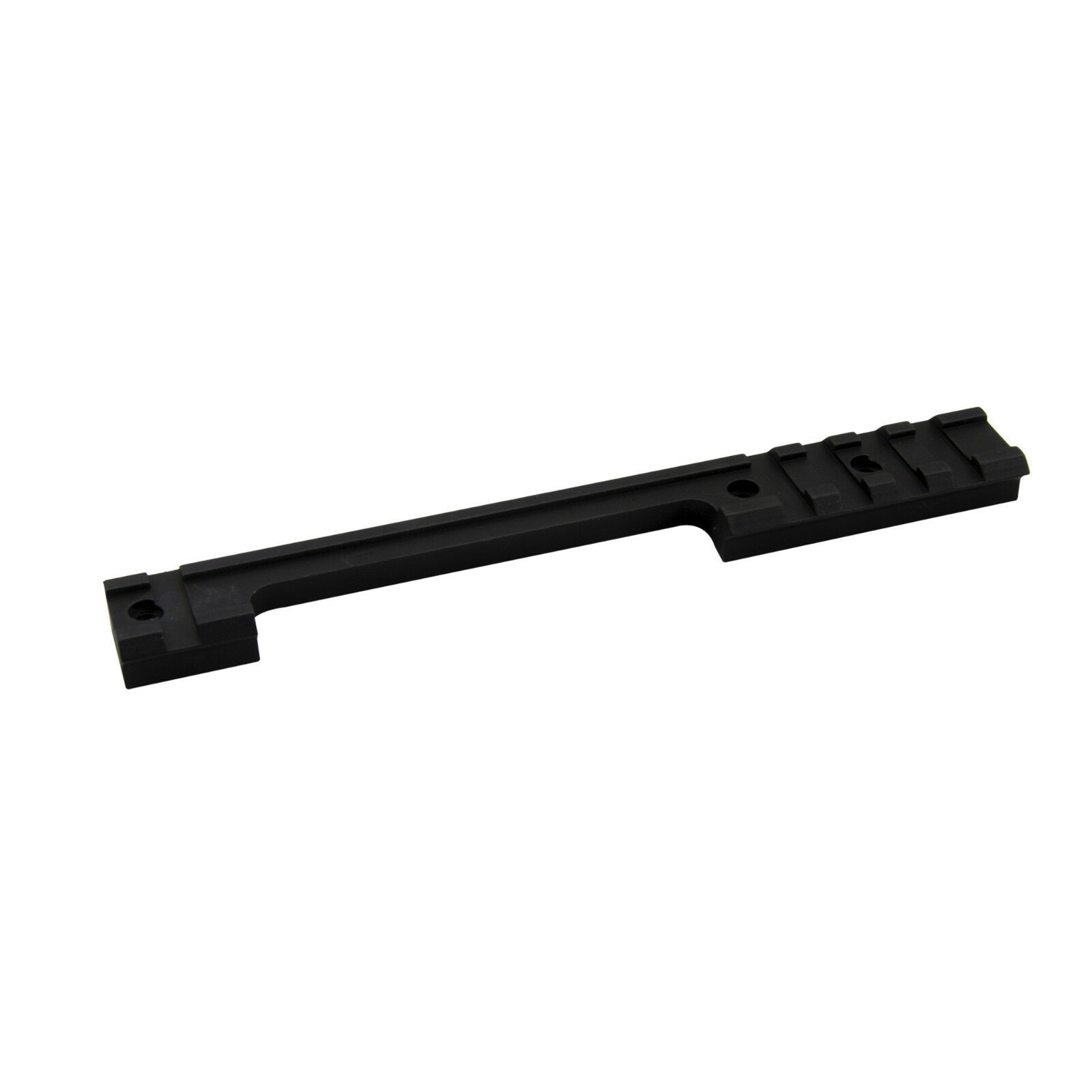 CCOP USA Picatinny Steel Scope Mount for Brauning A-Bolt Long Action PB-BRN002