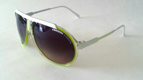 Superbe femmes lunettes de soleil CARRERA ENDURANCE-modèle K38 ed-dédouanement prix