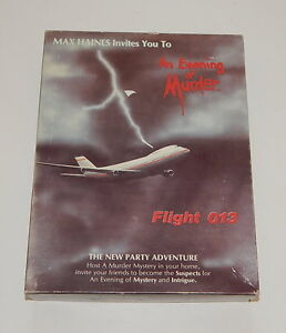 Max-Haines-An-Evening-of-Murder-Flight-013-In-Box-R10929