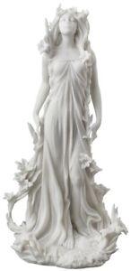 Details About Aphrodite Sculpture Olympian Goddess Of Love Beauty Pleasure Fertility Statue