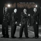 Trust in God 0851166004025 by Soul Tempo CD