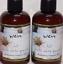 Wen-12oz-or-2x-6oz-Replenishing-Treatment-Mist thumbnail 10