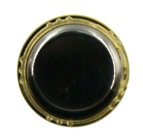 Einsteckuhrwerk Einsteckwerk Einbauuhr Modellbau «ARABISCH» Silber 26,4 mm Nr.48