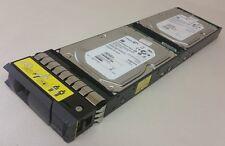 NetApp X478A-R6 6TB 7.2K RPM SATA Hard Drive for DS4486 Disk Shelf