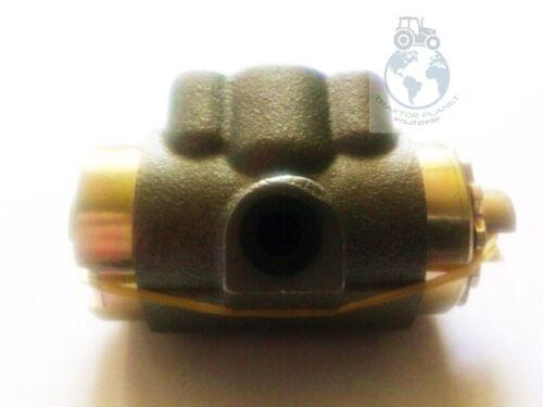 Multicar M25 Radbremszylinder hinten Bremse Hinterradbremse