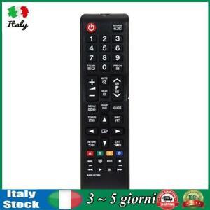 Telecomando per TV LED per Samsung AA59-00786A