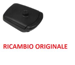 DeLonghi  contenitore portacapsule Dolce Gusto Lumio Colors EDG325 EDG355
