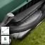thumbnail 4 - Bosch Cordless Lawnmower EasyRotak 36 (4.0ah Battery, 37cm, 40L Grassbox, 36V)