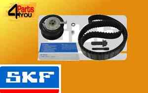 SKF-VKMA-01013-TIMING-BELT-KIT-VW-CADDY-GOLF-PASSAT-POLO-T4-VENTO-1-9-D-SDI-TDI