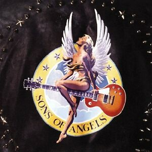 Sons-of-Angels-Sons-of-Angels-New-CD