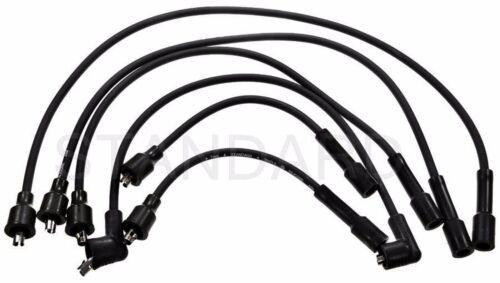 Plomo de ignición//Juego De Cables 64-73 Ford Mustang 60-70 Ford Falcon 60-76 Mercury Comet