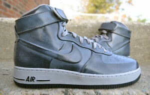Details about Nike Air Force 1 High VT Supreme Vac Tech Jordan Vandal Retro 12
