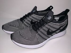 Details about Nike Air Zoom Mariah Flyknit Racer 918264 015