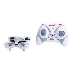 BoldClash-BWHOOP-B-03-Pro-716-61500rpm-Motor-EDF-Mini-RC-Quadcopter-Drone-Grey