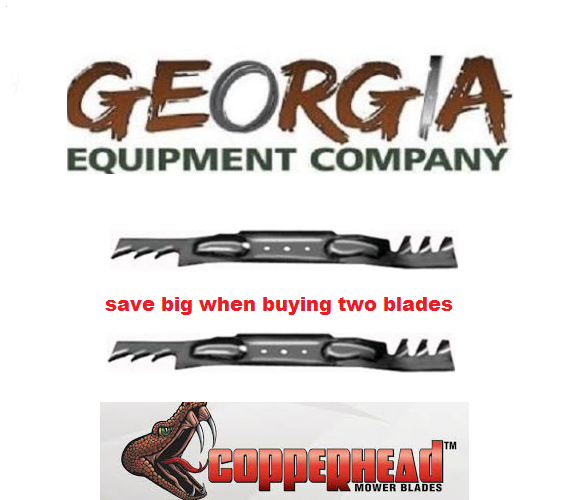 LawnRAZOR Mower Blade Toro 14-1659 14-9419 75-9420 91-2256 91-2256-03 Hi-Lift