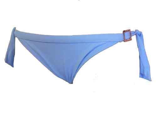 PANACHE SORRENTO-BIKINI PANT-SW0318-10-POWDER BLUE