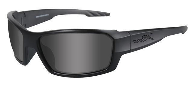 Wiley X WX Rebel Sonnenbrille Einsatzbrille Schutzbrille
