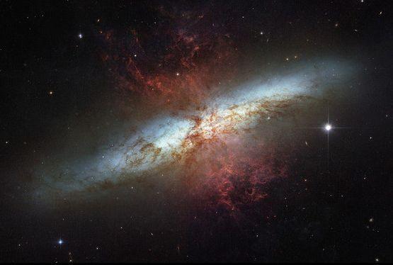 3D Mysterious Universe 969 Fototapeten Wandbild Fototapete BildTapete Familie DE