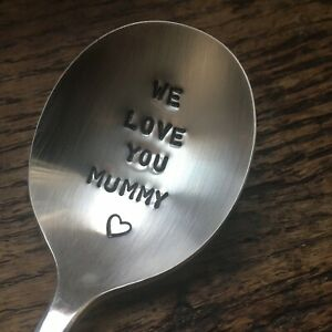 We-Love-You-Mummy-Silver-Plated-Spoon-Gift-For-Her-Best-Seller