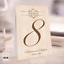 Personalised-Wedding-Table-Numbers-Table-Names-40-Designs-KW1 thumbnail 42