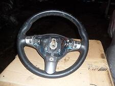 Alfa GT Volante Multifunción 04-11