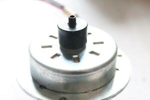 THORENS-Motore-REPAIR-KIT-STOP-knocking-for-TD-160-145-125-150-and-varianti