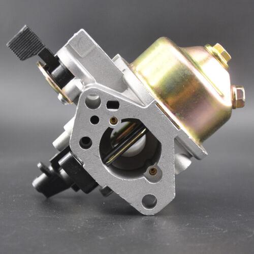 Carburetor Carb For HONDA GX240 GX270 8HP 9HP 16100-ZE2-W71 1616100-ZH9-820