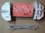 thumbnail 3 - [0853*] FUJI XEROX E3300070  MAINTENANCE KIT ( RRP>$450 )