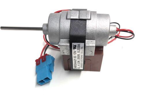 00601067 for Bosch Refrigerator Evaporator Fan Motor