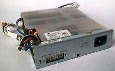 Cisco 341-0108-03 560W fuente de alimentación para WS-3750G-24PS/48PS y WS-3560G-24PS/48PS
