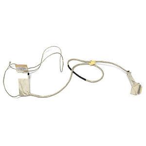 NEW-LENOVO-G500-G505-G510-lcd-lvds-cable-P-N-DC02001PR00-REV-1-0