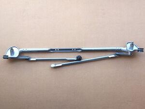 Essuie-glace Lien Pour Toyota Land Cruiser 120 Prado Lexus Gx470 02-09 Lhd **-afficher Le Titre D'origine