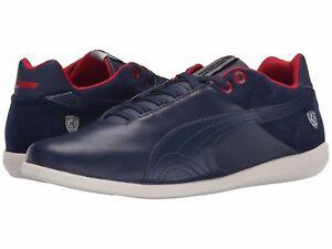 aa057e054 Men s Shoes PUMA Ferrari Future Cat SF 10 Lifestyle 305520-03 Dress ...