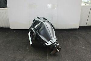 Mercedes-Benz SLK  230 Kompressor Hinterachsmittelstück  A 170 350 12 14 TOP