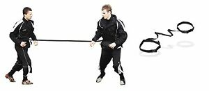OSG-Fitness-Resistance-Strength-Football-Speed-Agility-Training-Evasion-Belt