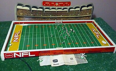 Electric football collection on ebay - Football conference south league table ...