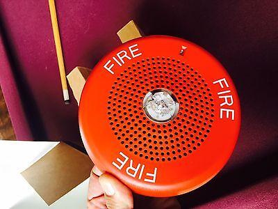 6 Pack Cooper Wheelock CBB-8 Ceiling Speaker Backbox