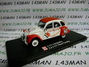 2CVAP58G-voiture-1-43-ELIGOR-Autoplus-CITROEN-2CV-n-24-MAM-GOUDIG-bretagne