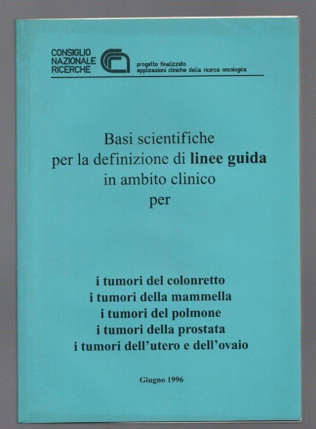 Catalogo delle pubblicazioni dell'Istituto per gli Studi di Politica Internazionale 1938