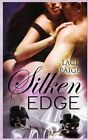The Silken Edge by Laci Paige (Paperback / softback, 2013)