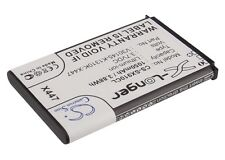UK Battery for Siemens Gigaset SL910H V30145-K1310K-X447 V30145-K1310K-X447-0-HY