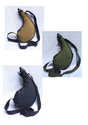 Custom gris Camelbak .75 L Eddy Bouteille d/'eau JLL Jones Lang Lasalle