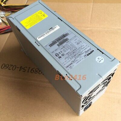 by DHL or EMS 1PCS 100/% test ISS 07.00 7004-1003 3130-0916
