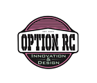 optionrc