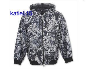Air para 100 M Wiindrunner chaqueta con capucha Nueva Jordan hombre Technicolor H5qqvw