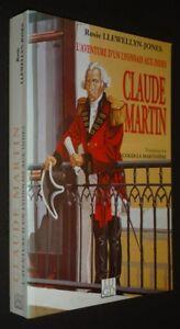 Claude-Martin-ou-l-039-aventure-d-039-un-Lyonnais-dans-l-039-Inde-du-XVIIIe-siecle