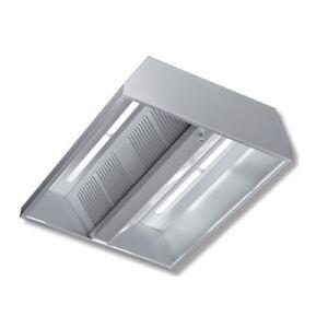 Capo-300x150x45-motor-de-acero-inoxidable-luces-Central-restaurante-cocina-RS755